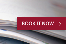 Event and reservation policies - Book it now - Open book photo