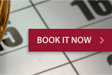 Plan Your Event Page - Book it now Photo