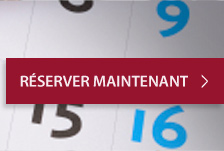 Reserver Maintenant - Photo d'un calendrier