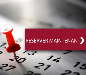 Reserver Maintenant - Photo